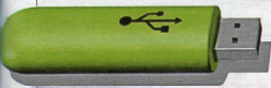 TECNO USB