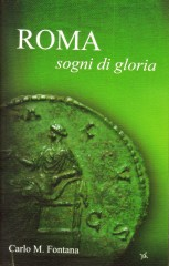 LIBRO ROMA.jpg