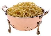 pastasciutta.jpg