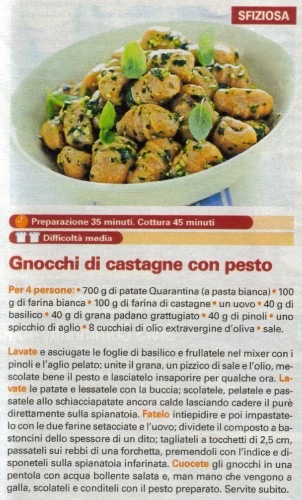 gnocchi di castagne.jpg